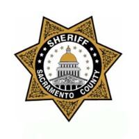 Sac County Sheriff