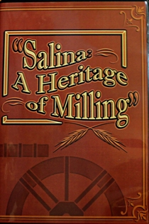 Salina: A Heritage of Milling