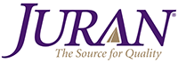 Sponsor-Juran