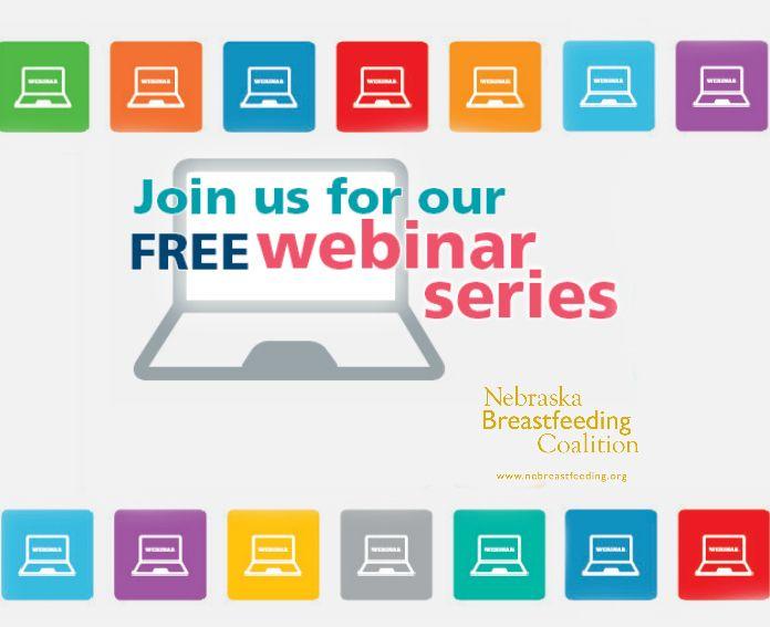 2017 Webinar Series