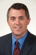 Jon Schwartz, Treasurer