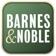 Barnes & Noble Best Sellers