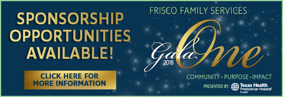 Gala SPONSORSHIPS 1 website spotlight January 2018.jpg
