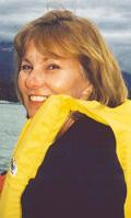 Brenda Ingwalson