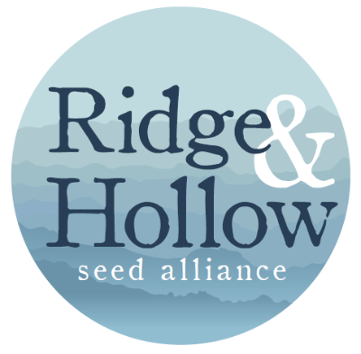 Ridge & Hollow Seed Alliance