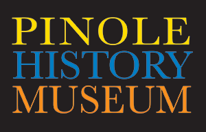 Pinole History Museum