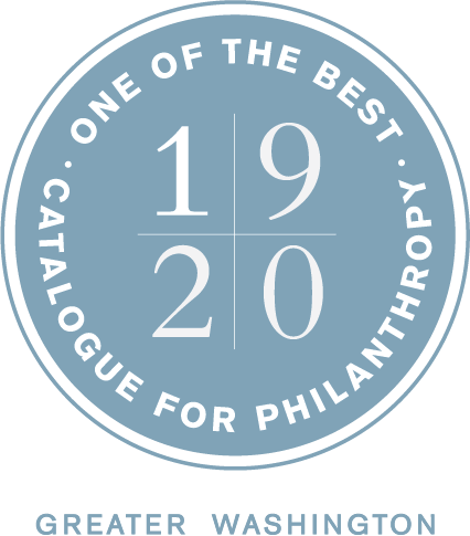 Playtime Named 'One of the Best' Nonprofits by the Catalogue for Philanthropy