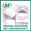 Wedding Invitations & Announcements