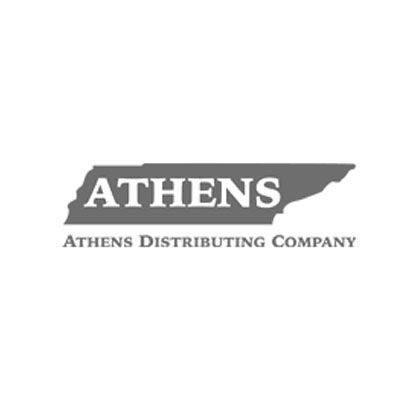 Athens Distributing