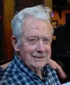 Hubert Herb Belanger S Obituary The Co Op Funeral Home