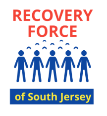 Recovery Force of Atlantic County, Inc