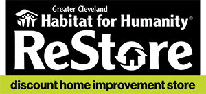 Greater Cleveland Habitat for Humanity