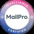 MailPro