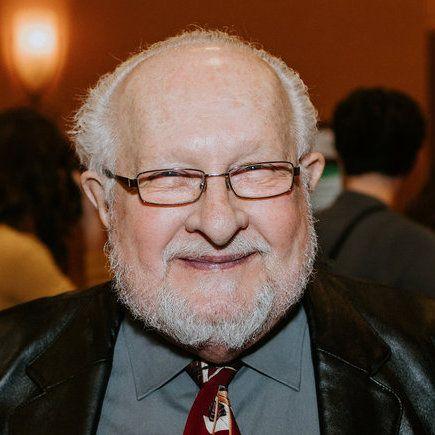 Randy Kohl, MD, FAAFP