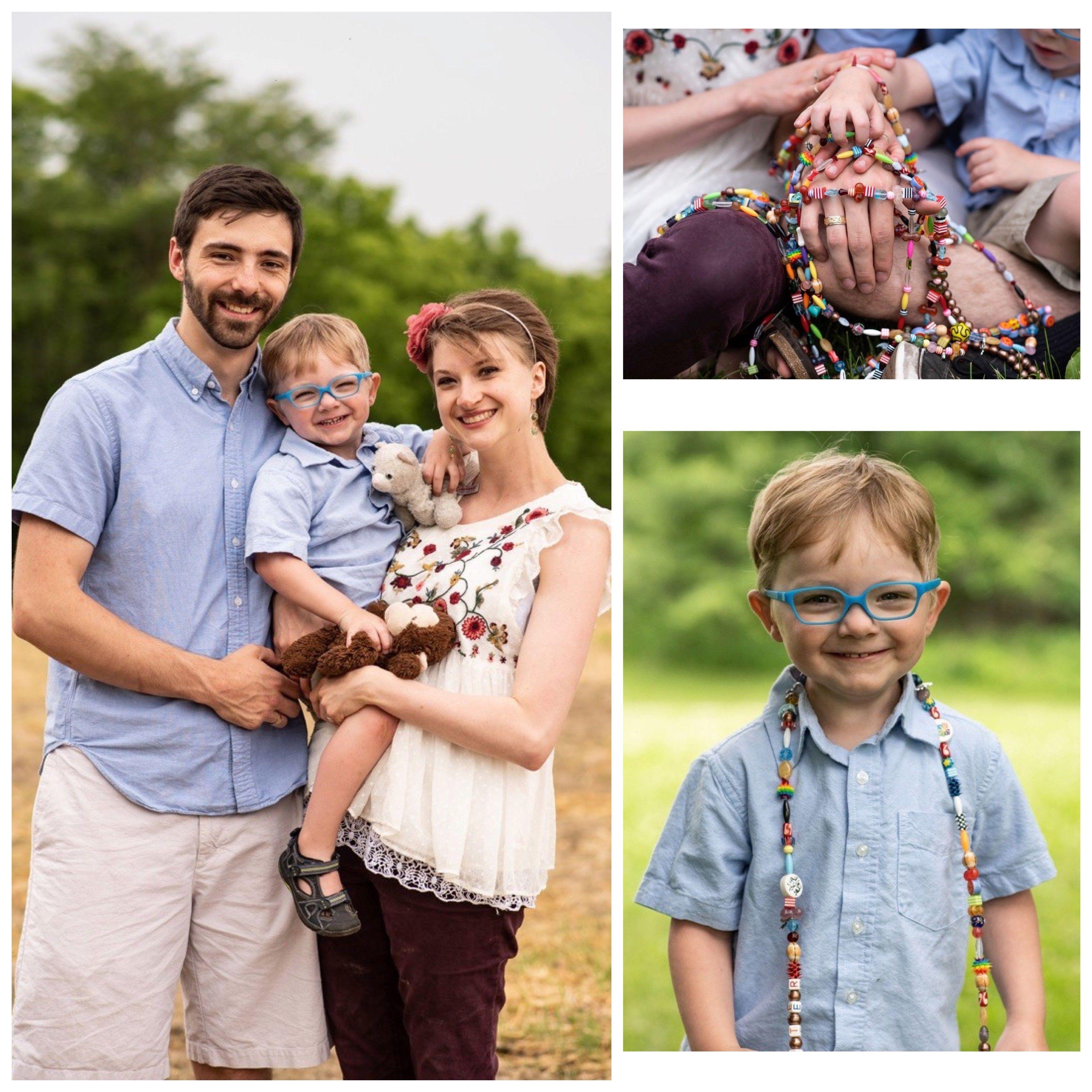 Schmidt Family Journey