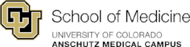 University of Colorado School of Medicine