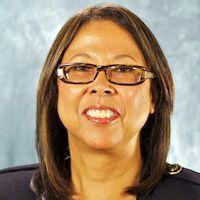 Dr. Valerie E. Chow, President