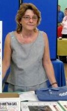 Brenda Ryder