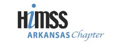 Arkansas HIMSS Conference