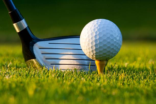 """A/E/C Industry Golfing """"Fore"""" Business 4-Person Scramble"""
