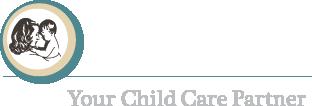 Midwest Child Care Association