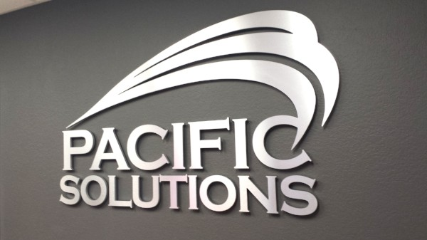 Pacific Solutions