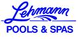 Lenhmann Pools & Spas