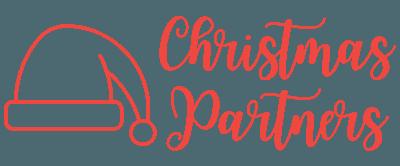 Christmas Partners