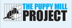 Puppy Mill Project