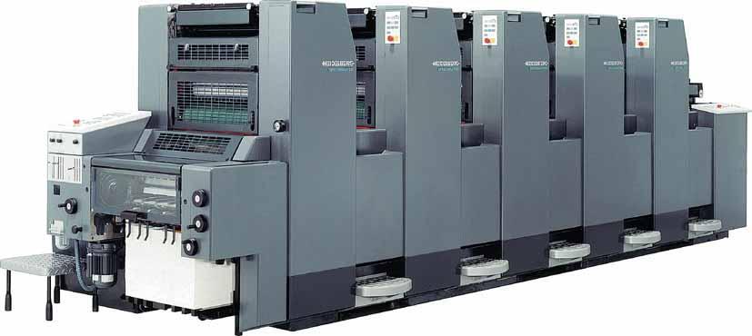 lips printing service company info equipment