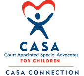 CASA Connection of Platte and Colfax Counties