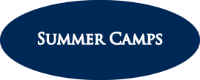 Incoming Student Camps