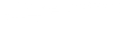 Nebraska Asthma Coalition