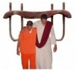 Yokefellowship Prison Ministry