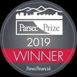 Parsec Prize Year Three! OnTrack WNC