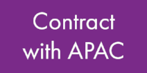 Contract with APAC