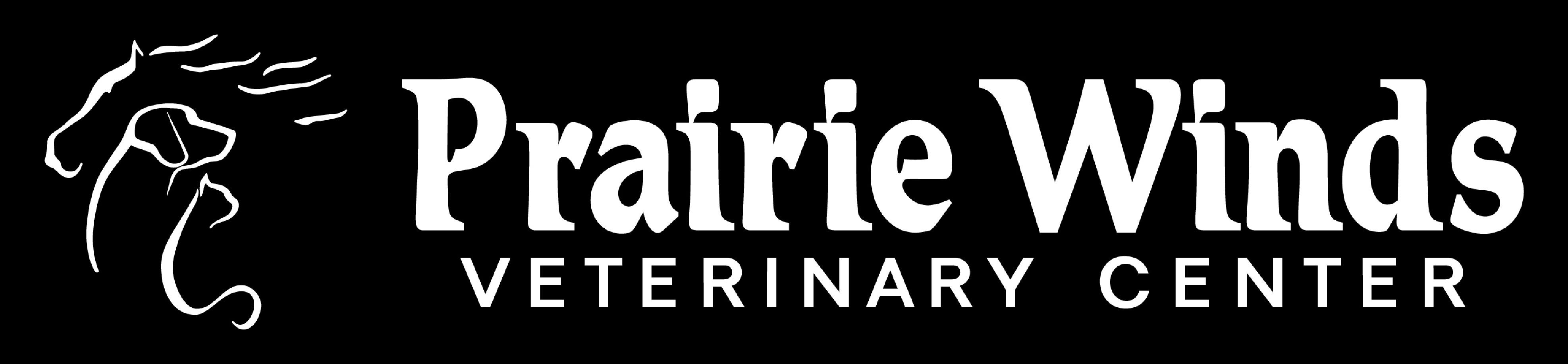 Prairie Winds Veterinary Center