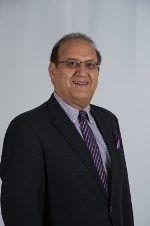 Hamid Movahhedian, MD