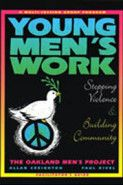 Young Men's Work
