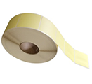 Post-it® Notes on Rolls