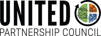United Partnership Council