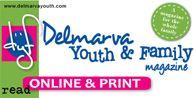 Delmarva Youth