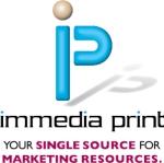 Immedia Print