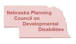 Nebraska Planning Council on Developmental Disabilities