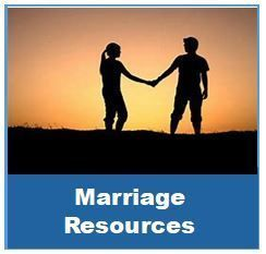 Marriage Resources temp