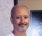 Rick Pasco, Sales Manager