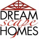 DreamScape Homes