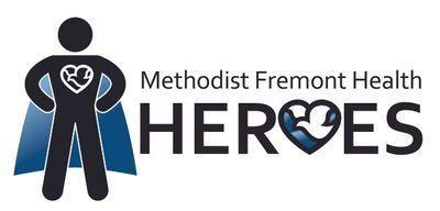 Honor a Methodist Fremont Health Hero