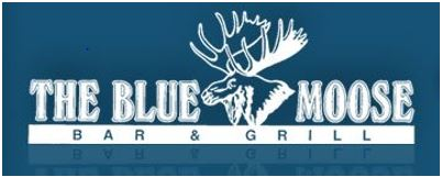 Blue Moose and Drekker Brewing Company 5 Course Dinner and Beer Tasting Event