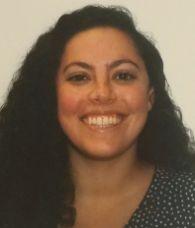 Jenny Laliberte